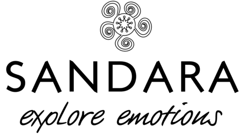 logo-Sandara-4