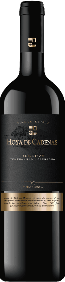 Hoya-de-Cadenas-Single-estate