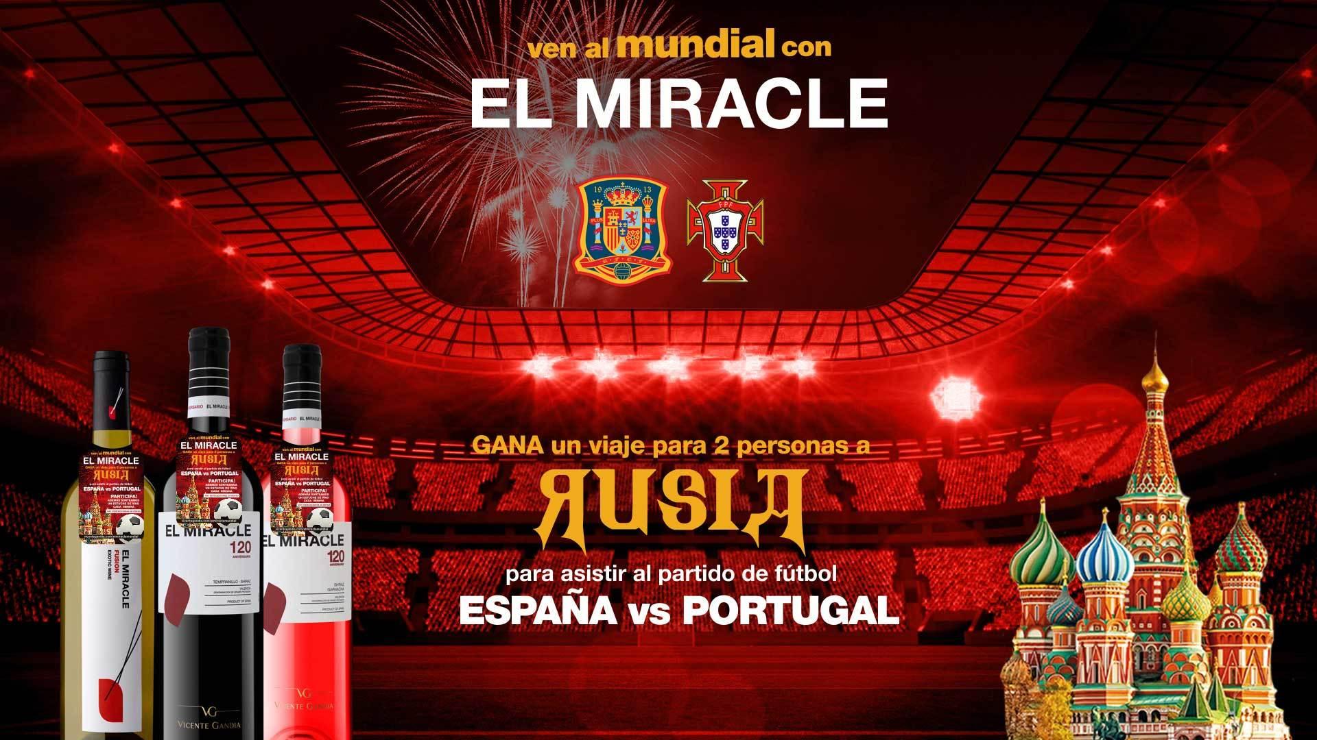 el-miracle-mundial