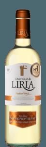 Castillo-de-Liria-vino-blanco-semi-2019