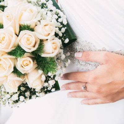 detales-para-bodas