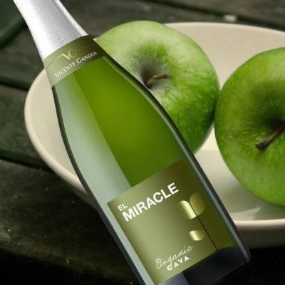 el-miracle-cava-organic
