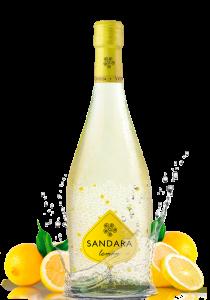 sandara-lemon2
