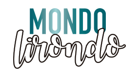 Mondo-Lirondo