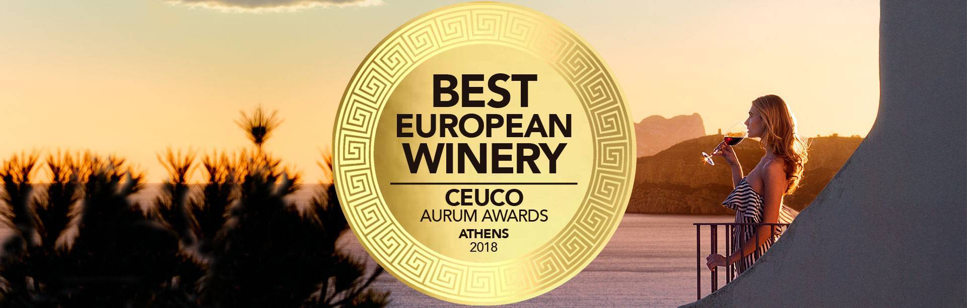 Banner-Best-European-Winery