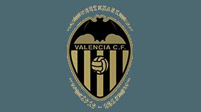 Vino-del-Centenario-Valencia-C.F..png