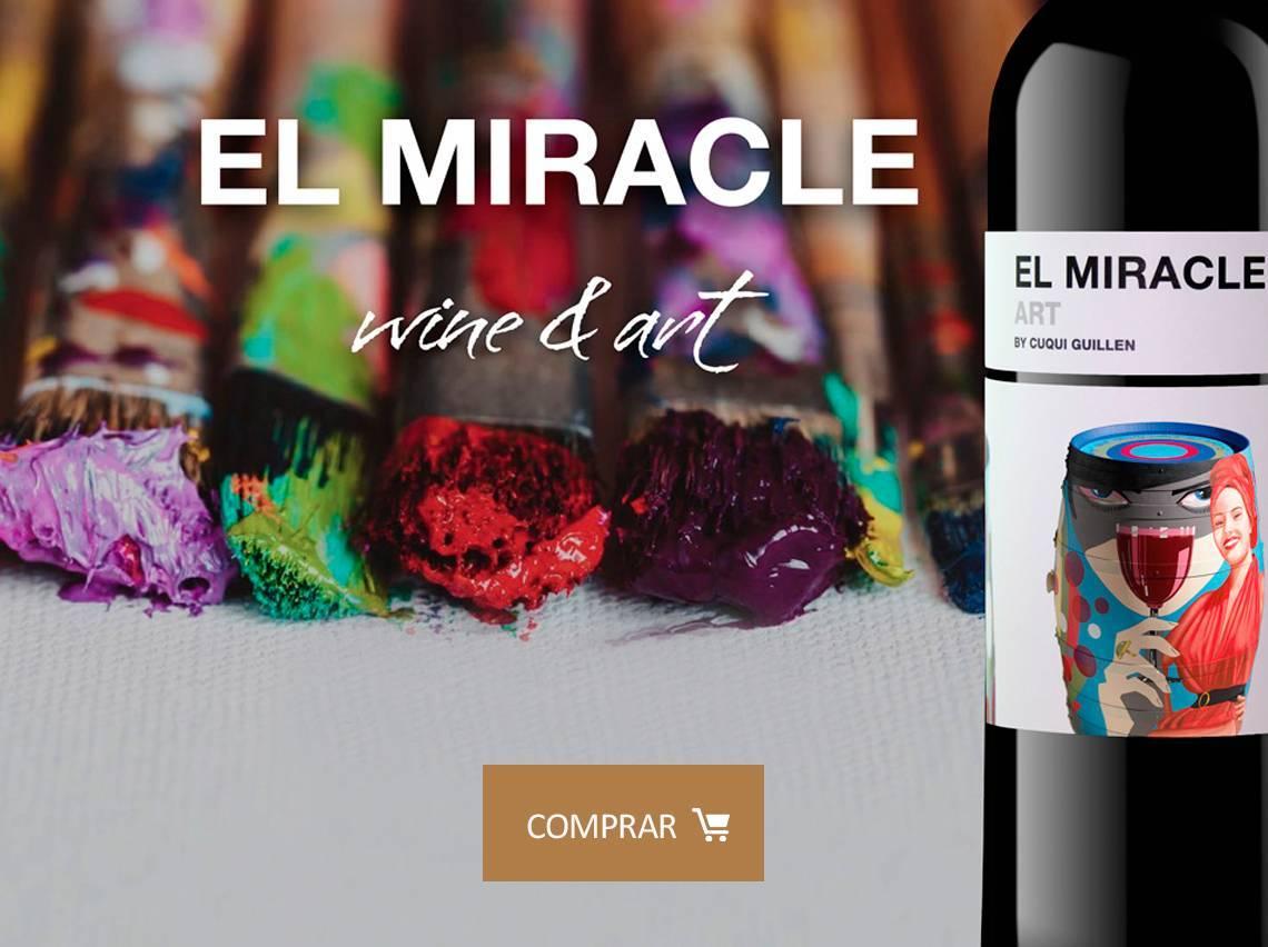 El-Miracle-ART2