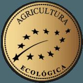 ES -ECO-020-CV Agricultura UE