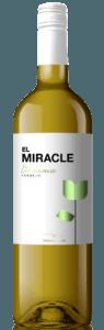 vino-blanco-ecologico-El-Miracle-Organic-Verdejo