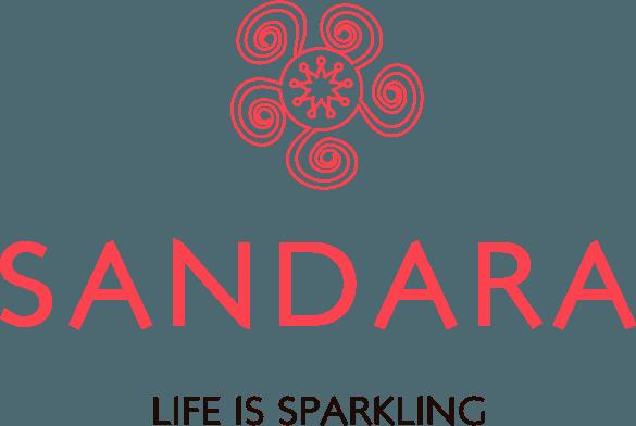 SANDARA-VINO-ESPUMOSO-LOGO
