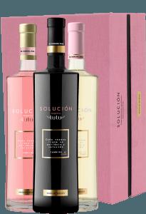 estuche-de-vino-hecho-por-mujeres-Botellas