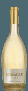 vino-blanco-premium-valencia-el-miracle-n3