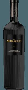 vino tinto premium valencia el miracle n1