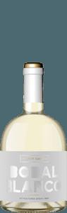 vino-blanco-bobal-utiel-requena-BOBAL-BLANCO