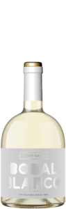 vino-blanco-bobal-utiel-requena-BOBAL-BLANCO
