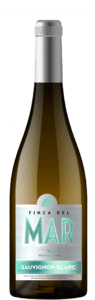 vino-blanco-sauvignon-blanc-do-valencia-finca-del-mar