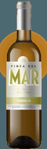 vino-blanco-verdejo-finca-del-mar