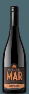 vino-tinto-monastrell-petit-verdot-do-valencia-finca-del-mar