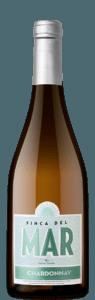 vino-blanco-chardonnay-finca-del-mar-nuevo
