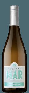 vino-blanco-s-blanc-finca-del-mar-nuevo