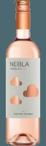 vino-verdejo-rosado-Nebla