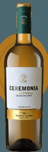vino-blanco-monastrell-ceremonia