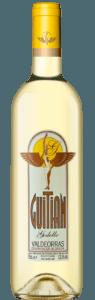 Guitian-Godello-Joven-botella