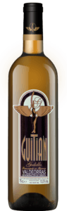 Guitian-fermentado-en-barrica-botella