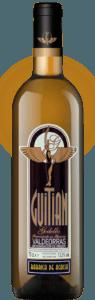 Guitian-fermentado-en-barrica-de-acacia-botella